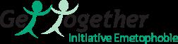 Get-Together - Die Community für Emetophobiker und Interessierte